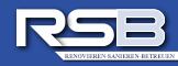 RSB - Renovieren Sanieren Betreuen in Bonn